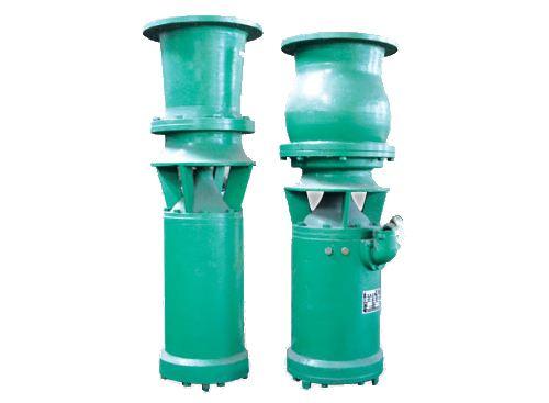 中国中国香港通用立式轴流泵诚信企业推荐「盐城市宏创泵业供应」