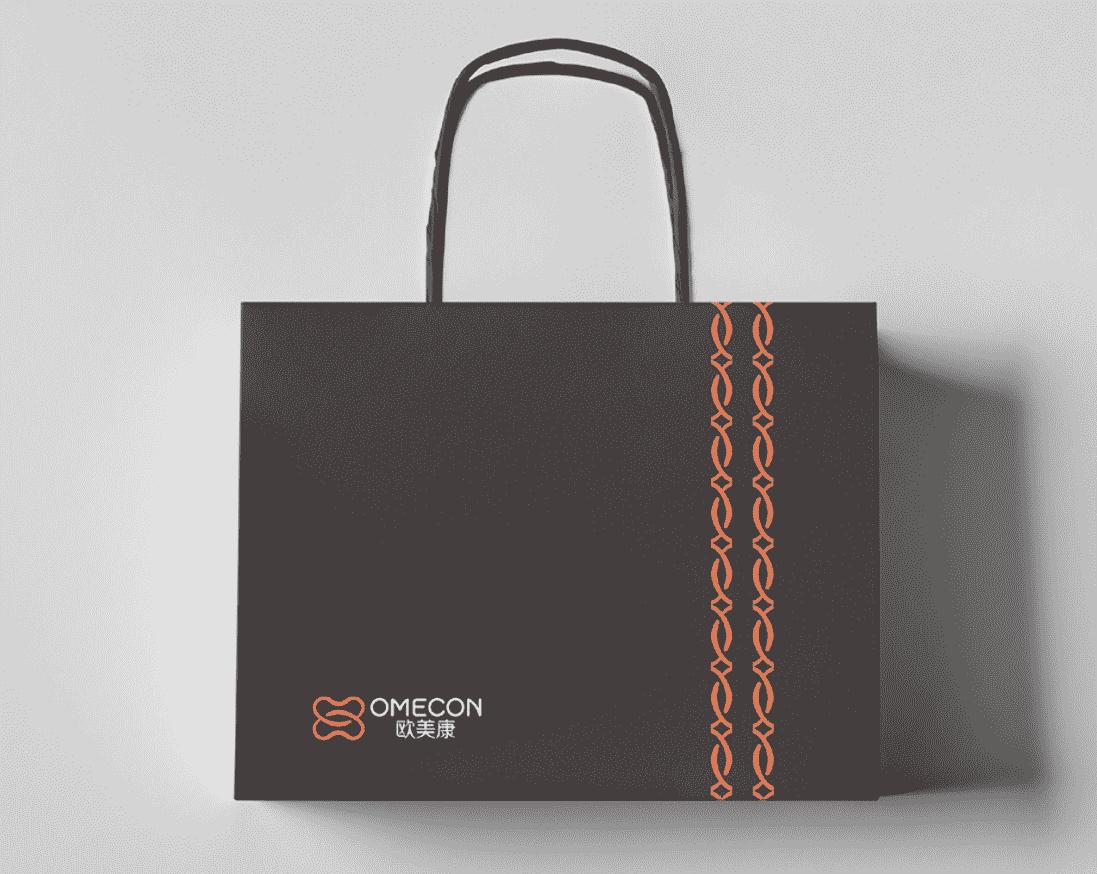 无锡保养品包装设计公司,包装设计