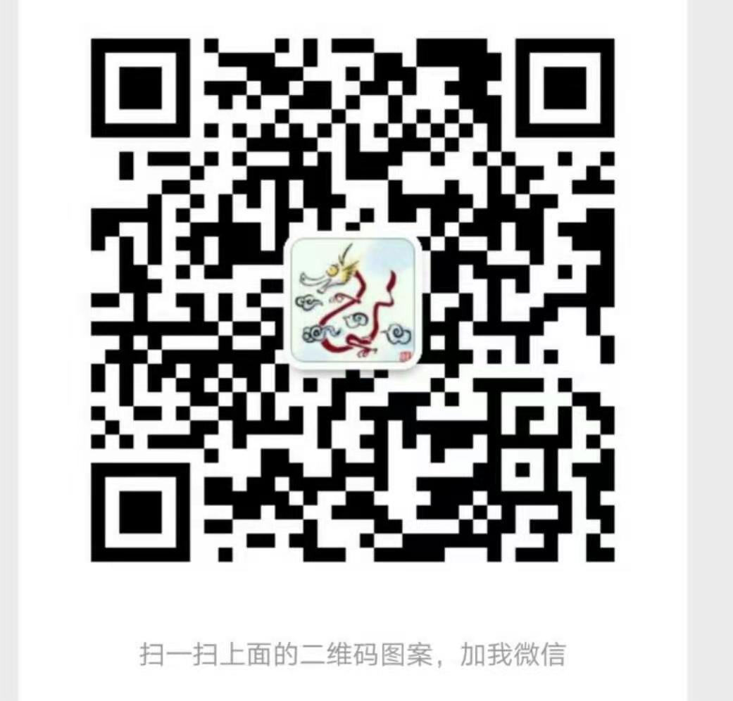 上海宝山区康泰养老院