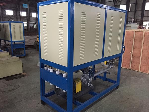 大型电导热油炉制造厂家,电导热油炉