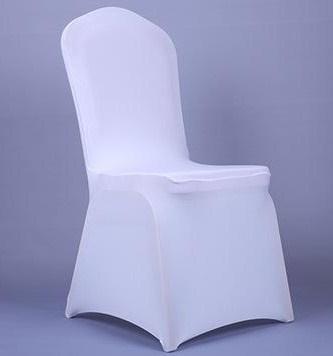 重庆椅套报价,椅套