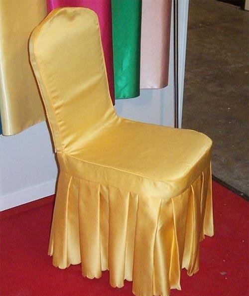 山东优质椅套哪家好,椅套