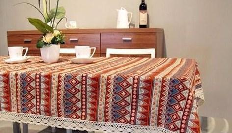 恩施优质餐饮布草哪家强 创造辉煌「南通祥霖纺织品供应」