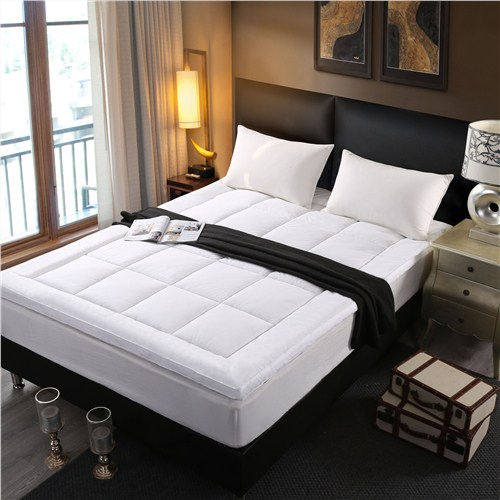 销售酒店布草厂家报价 服务至上「南通祥霖纺织品供应」