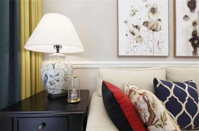 乌鲁木齐四室两厅家装风格 欢迎来电 轻舟装饰皇冠体育hg福利|官网