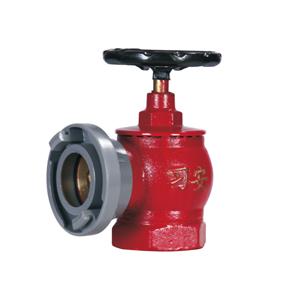 湖北消防栓出廠價格「福建省習安消防科技供應」