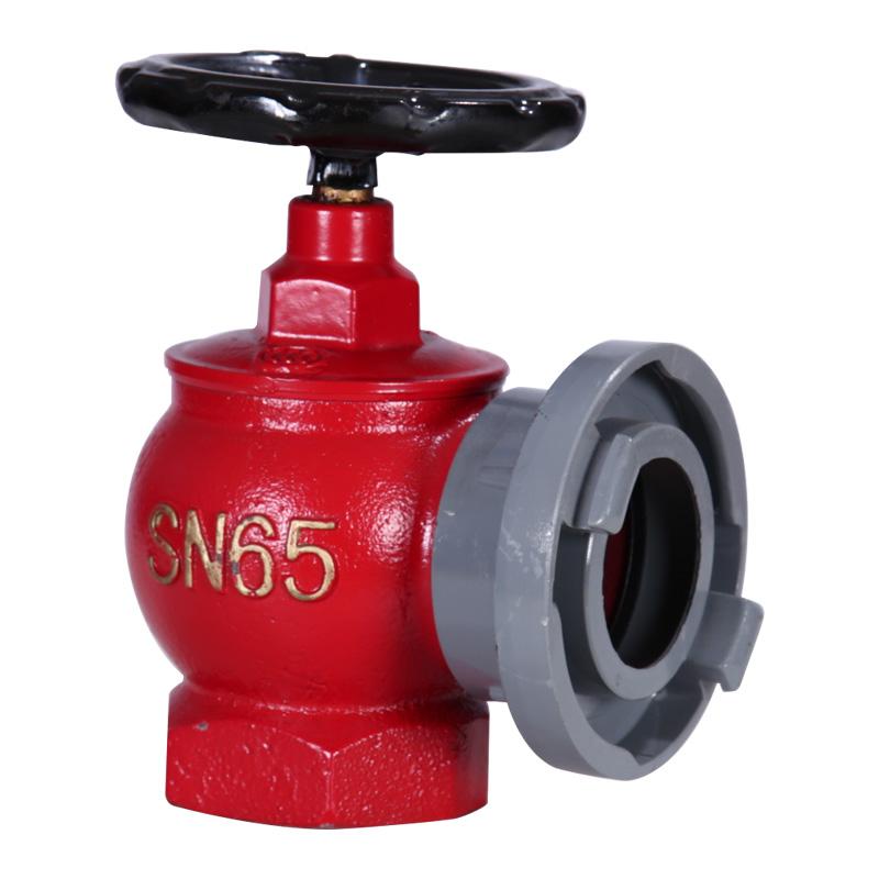 河南消防栓哪家好「福建省習安消防科技供應」