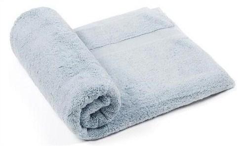 陕西专用毛巾价格 创新服务「南通祥霖纺织品供应」