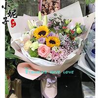 湖北柳氏商貿有限公司