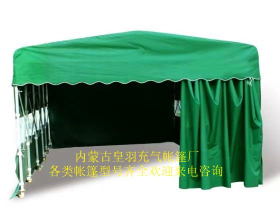 四川充气帐篷厂家