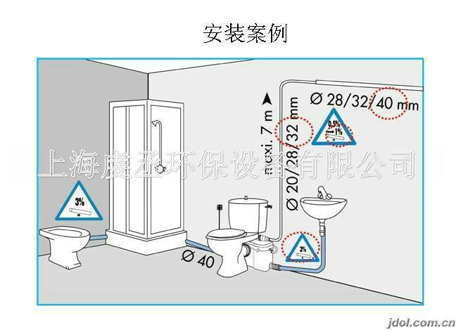 浙江污水处理设备推荐厂家,污水处理设备