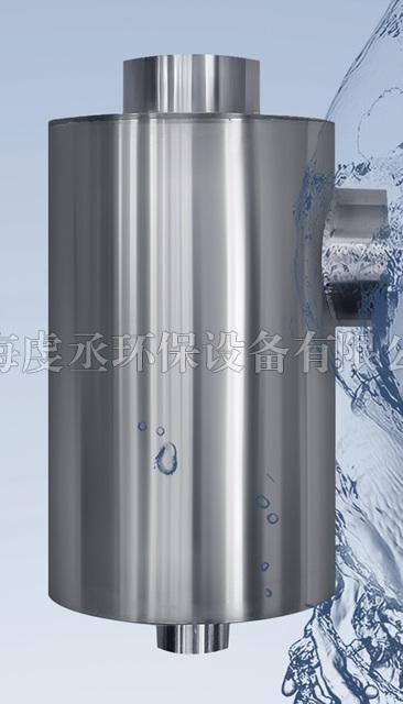 甘肃专用不锈钢污水提升器上门服务,不锈钢污水提升器