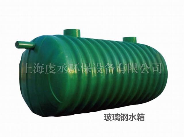 广东自动304不锈钢污水提升器要多少钱