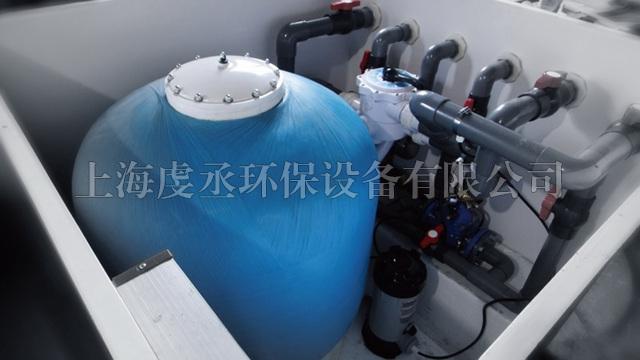 上海***污水提升器服务介绍,污水提升器