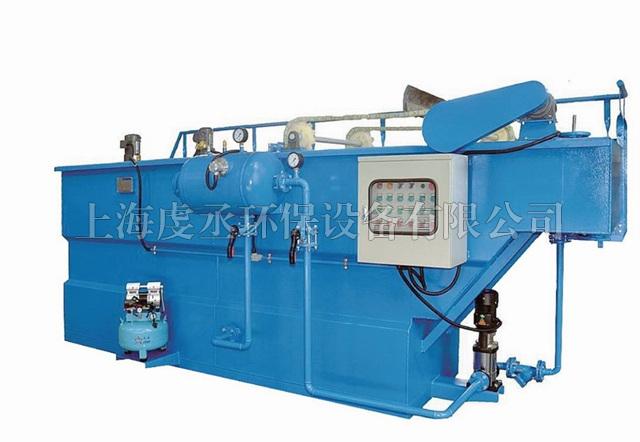 福建正规不锈钢污水提升器多少钱,不锈钢污水提升器