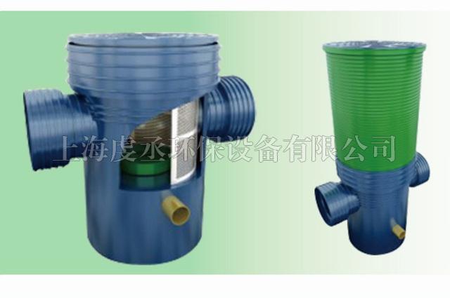 吉林正规304不锈钢污水提升器来电咨询,304不锈钢污水提升器