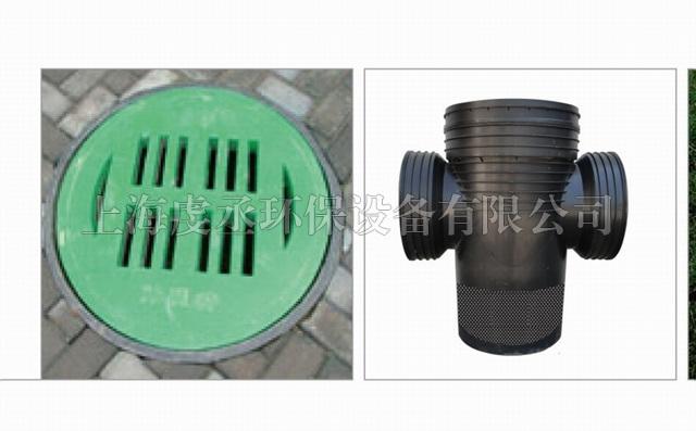 內蒙古智能304不銹鋼污水提升器暢銷全國