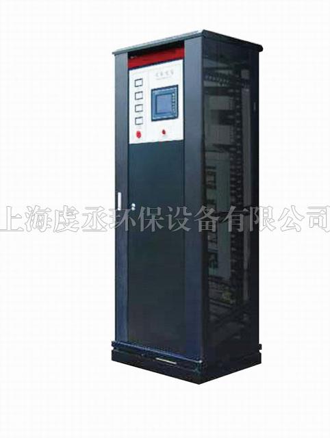 江苏官方半自动隔油器服务至上 上海虔丞环保设备供应