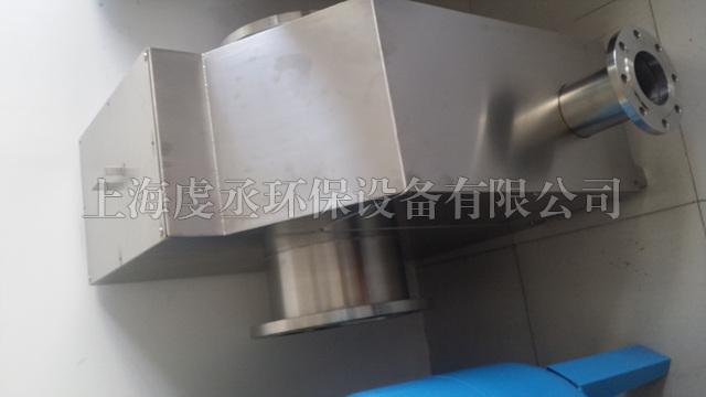 黑龙江自动外置污水提升器推荐厂家 上海虔丞环保设备供应