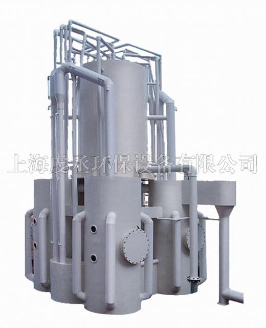 安徽专业不锈钢污水提升器值得信赖,不锈钢污水提升器
