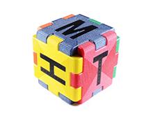 福建EPP积木价格 创新服务「无锡点彩新材料科技供应」