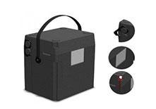 山西直销EPP外卖箱的优势 诚信服务「无锡点彩新材料科技供应」
