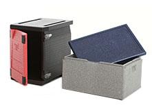 貴州直銷EPP保溫箱生產廠家,EPP保溫箱