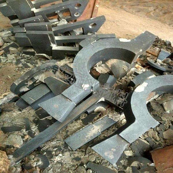 河北高温强度好消失模铸钢涂料全国发货 邢台铸友耐火材料供应