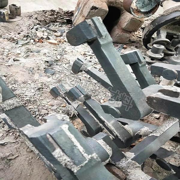 不锈钢消失模铸钢涂料厂家报价 邢台铸友耐火材料供应
