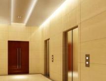 歙县进口商用电梯 南京盛通电梯供应