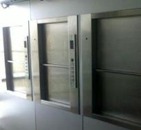 鸠江区商用电梯 南京盛通电梯供应