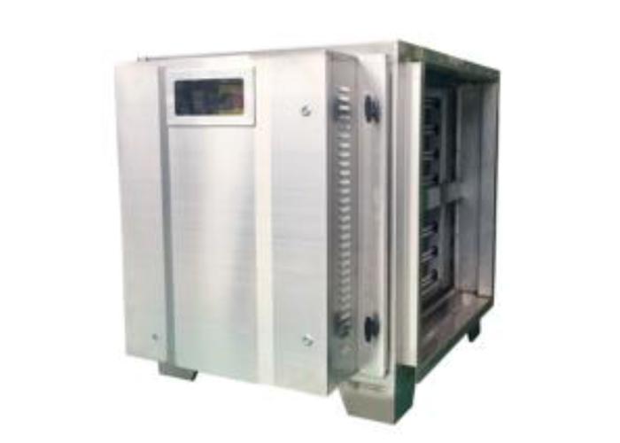 深圳油漆废气处理设备推荐,废气处理设备