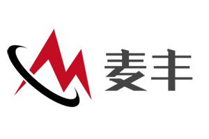 平乡县麦丰电力器材厂