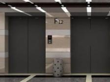 三山区老楼加装电梯 南京盛通电梯供应