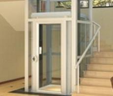 栖霞区老楼加装电梯 南京盛通电梯供应