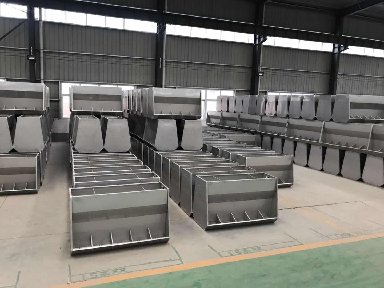 江西不锈钢料槽生产商报价,不锈钢料槽