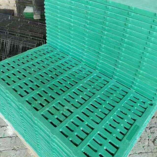 广东猪用复合板生产厂家直销「卫辉市卫新机械供应」