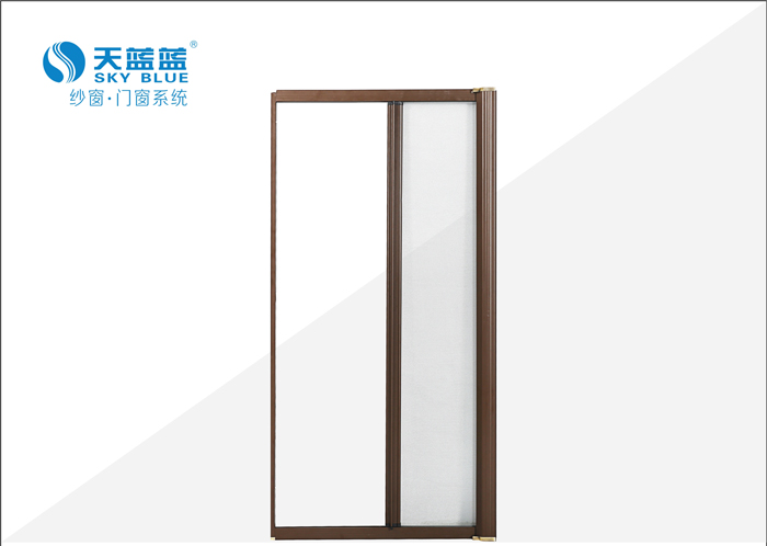 天津优质隐形纱窗价格合理,隐形纱窗