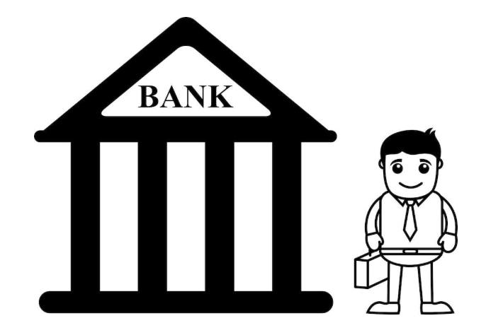廣州銀行從業資格證咨詢咨詢哪家好「武漢市翰呈墨林文化傳播供應」