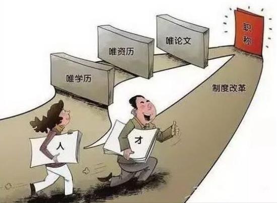 广州正规高等职称咨询,高等职称咨询