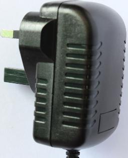 打印机电源哪家质量好 来电咨询「深圳市成康安科技供应」
