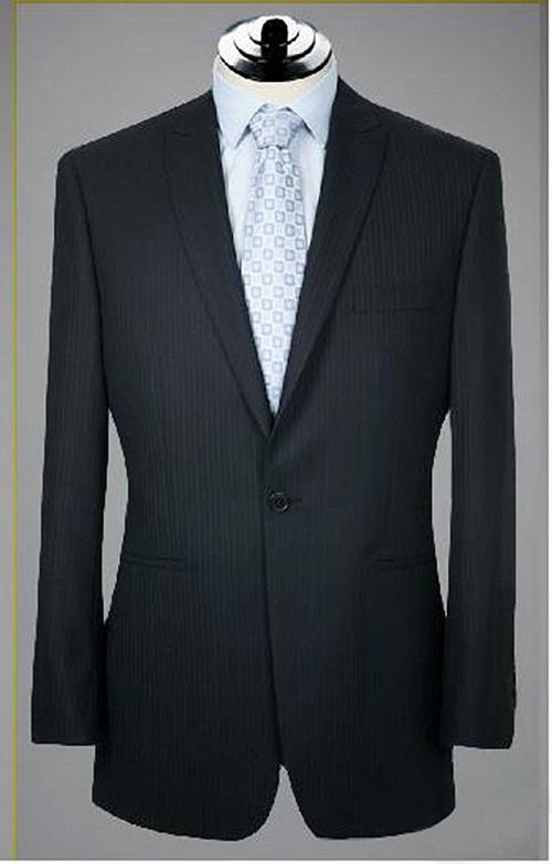 新疆西服正裝訂制電話 偉怡偉杰服飾供應