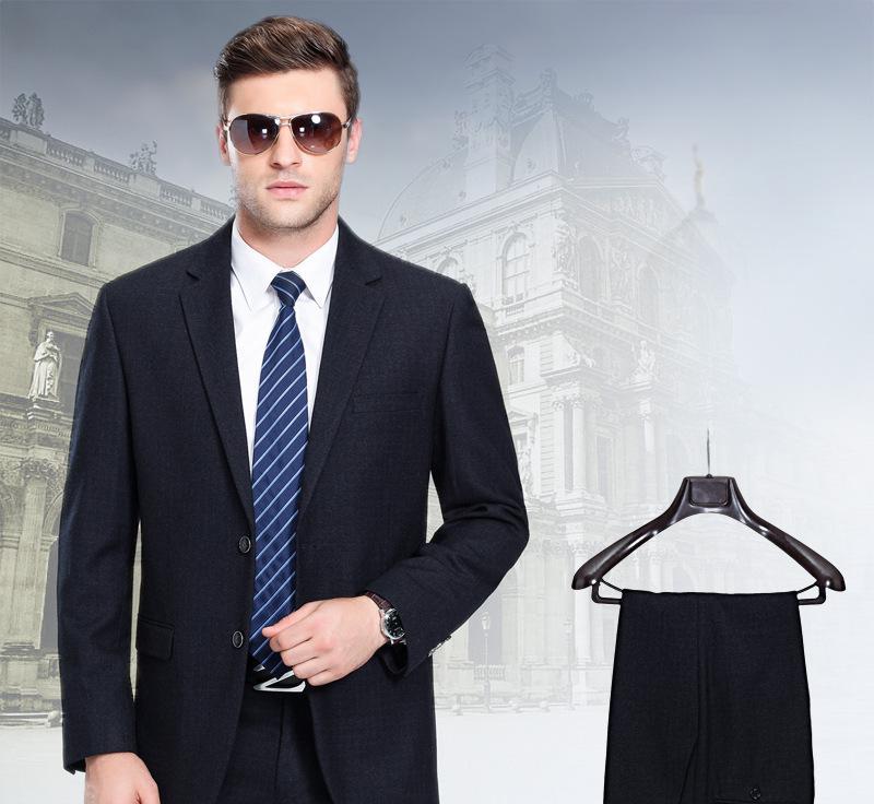 新疆男士正裝工廠 優質推薦 偉怡偉杰服飾供應