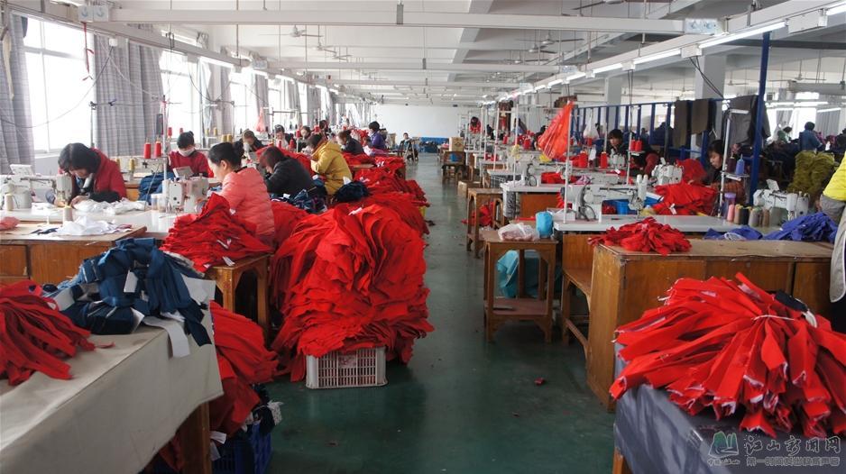 新疆桌子台布定制需要多少钱 伟怡伟杰服饰供应