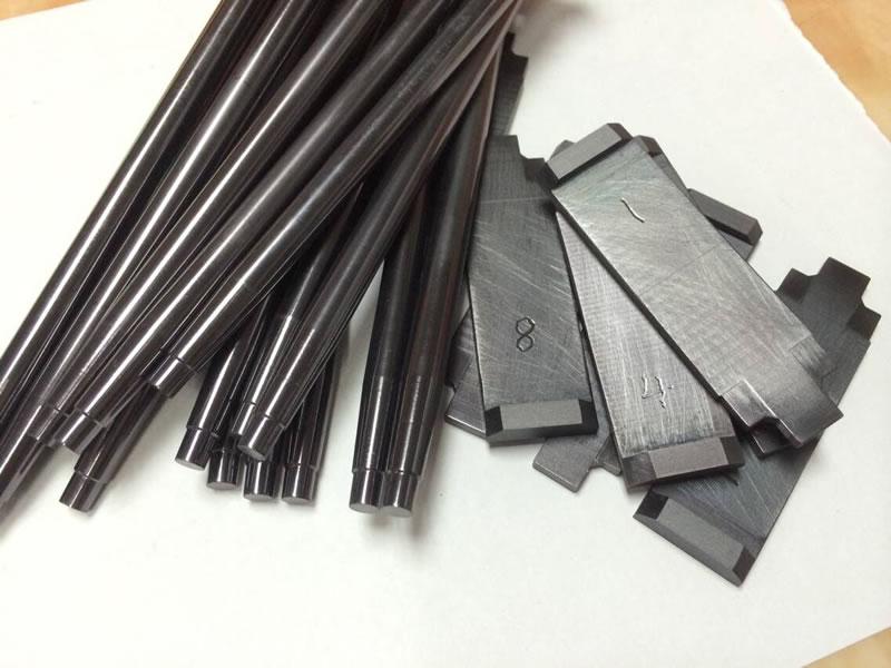 南京直销刀具涂层厂家,刀具涂层厂家