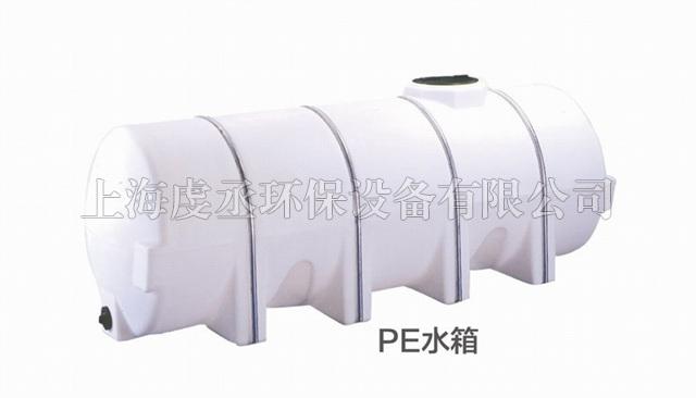浙江销售雨水收集管理系统优质商家 客户至上 上海虔丞环保设备供应