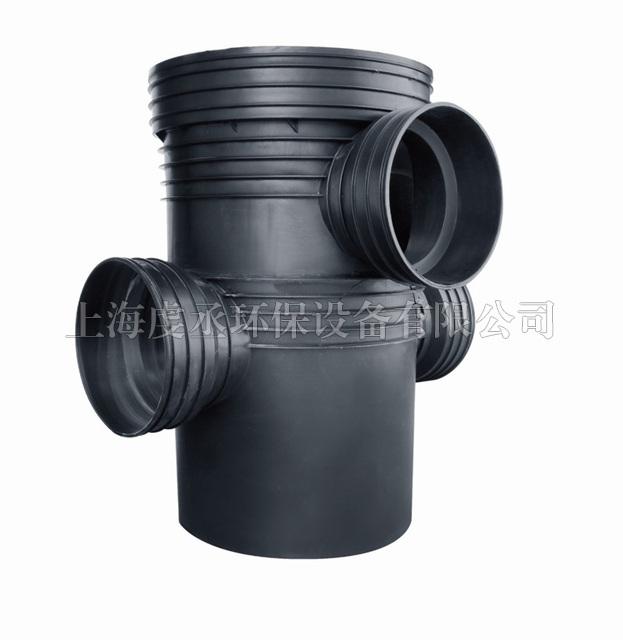 上海直销雨水收集管理系统信息推荐 以客为尊 上海虔丞环保设备供应