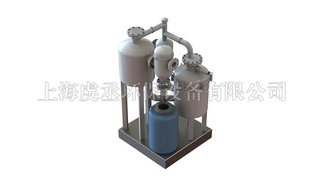 江苏进口隔油器值得信赖 以客为尊 上海虔丞环保设备供应