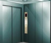 杨浦区电梯销售电话 南京盛通电梯供应