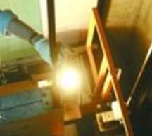 沭阳电梯维修「南京盛通电梯供应」